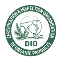 CERTIFICATION & INSPECTION ORGANISATION OF ORGANIC PRODUCTS