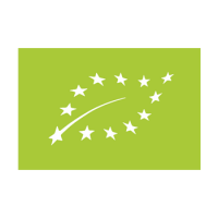 EU ORGANIC CERTIFICATION