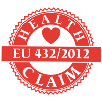 REGULATION OF THE EUROPEAN COMMISSION ON PERMITTED HEALTH CLAIMS