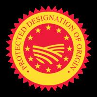 PROTECTED DESIGNATION OF ORIGIN
