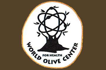 Word olive center for health