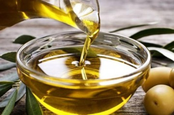 Greek olive oil is increasing its presence in the Indian market