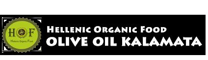 oliveoilkalamata.com